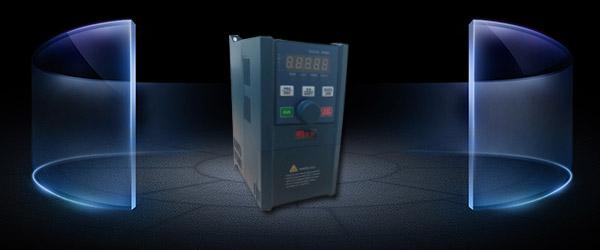 市场上变频器常用的控制方式