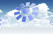 节能环保要成为新支柱产业
